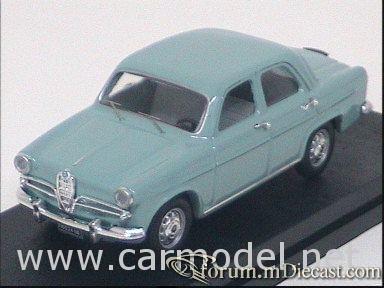 Alfa Romeo Giulietta 4d 1955 Rio.jpg