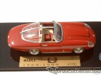 Alfa Romeo 6C 2500 Pininfarina Replicars.jpg