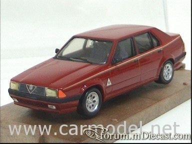 Alfa Romeo 75 4d 1987 MeriKits.jpg