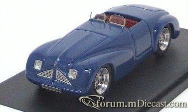 Alfa Romeo 6C 2500 Spider Speciale 1947 Alfamodel43.jpg