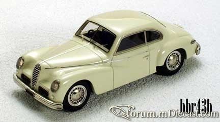 Alfa Romeo 6C 2500 1949 Coupe BBR.jpg