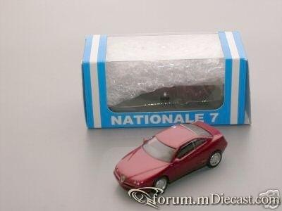 Alfa Romeo GTV 1999 Nationale 7.jpg