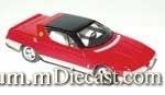 Alfa Romeo Eagle Coupe.jpg