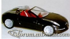 Alfa Romeo Vola Fioravanti 2001 ABC Brianza.jpg