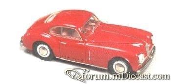 Alfa Romeo 6C 2500SS Michelotti Farina Coupe 1948 Ramei.jpg