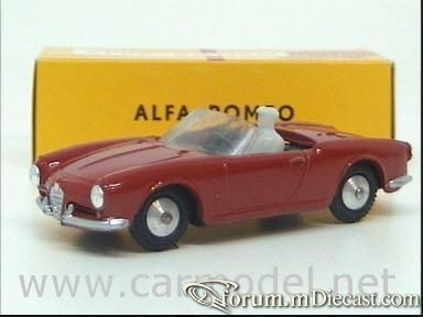 Alfa Romeo Giulietta Spider 1958 Metosul.jpg