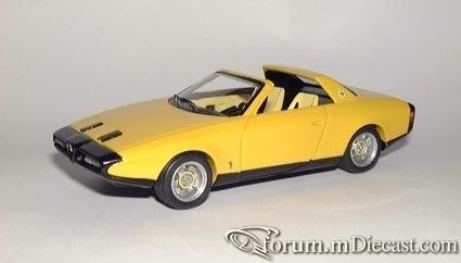 Alfa Romeo Alfetta Spider Pininfarina 1972 Alezan.jpg