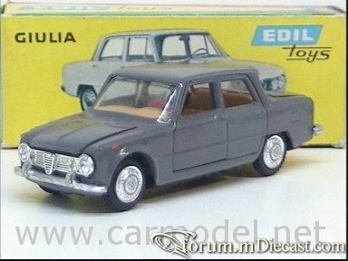 Alfa Romeo Giulia 4d 1970 Edil.jpg