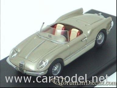 Alfa Romeo Giulietta Spider Bertone 1960 Tron.jpg