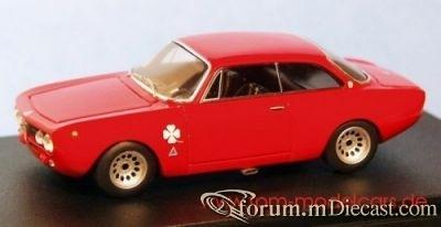 Alfa Romeo Giulia Sprint 1965 Scala43.jpg