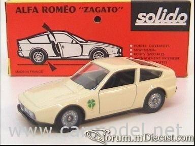 Alfa Romeo Junior Zagato 1962 Solido.jpg