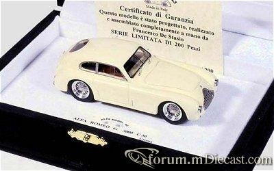 Alfa Romeo 6C 3000C 1950 Alfa Model 43.jpg