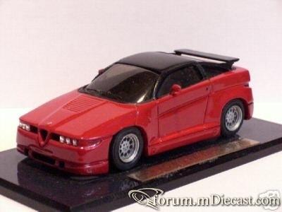 Alfa Romeo ES Zagato 1990 ABCBrianza.jpg