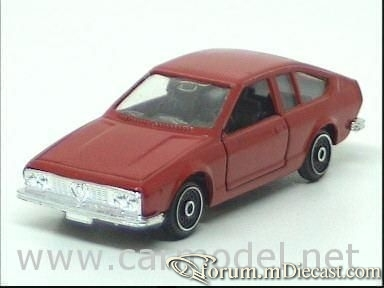 Alfa Romeo GTV 1976 Politoys.jpg