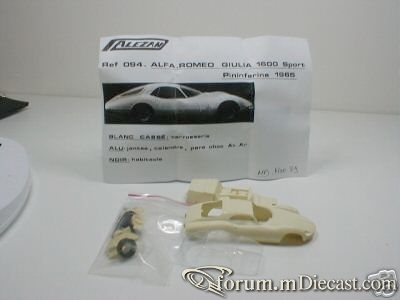 Alfa Romeo Giulia Pininfarina 1965 Alezan.jpg
