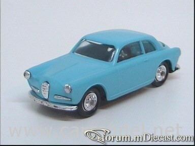 Alfa Romeo Giulietta Sprint 1960 Norev.jpg