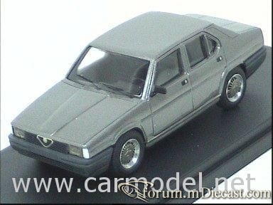 Alfa Romeo 90 1984 Beebop.jpg