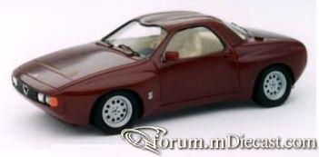 Alfa Romeo Zeta Zagato 1983 Ramei.jpg