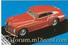 Alfa Romeo 6C 2500 Michelotti 1947 ABC Brianza.jpg