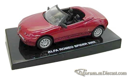 Alfa Romeo Spider 2003 High Speed.jpg