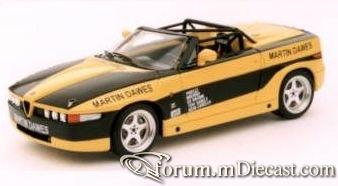 Alfa Romeo RZ Spider Zagato Trofeo 1993 Yow.jpg