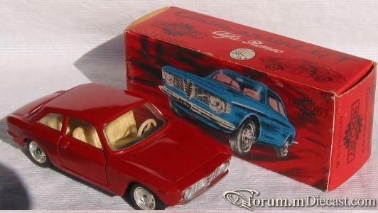 Alfa Romeo Giulia Sprint 1965 Mercury.jpg