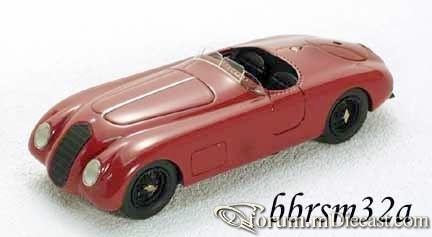 Alfa Romeo 6C 2900B BBR.jpg