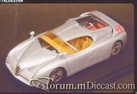 Alfa Romeo Scighera.jpg