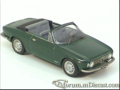 Alfa Romeo Giulia Sprint GTC 1963 ProvenceMoulage.jpg