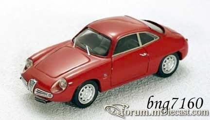 Alfa Romeo Giulietta SZ 1960 Bang.jpg