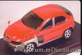 Alfa Romeo Sport UT.jpg