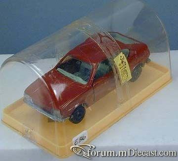Alfa Romeo Alfasud 3d 1972 McGregor.jpg