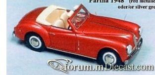 Alfa Romeo 6C 2500SS Michelotti Farina Cabrio 1948 Ramei.jpg