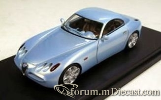 Alfa Romeo Nuvola 1996 Provence.jpg