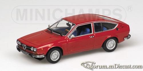 Alfa Romeo GTV 1976 Minichamps.jpg
