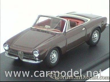 Alfa Romeo Giulia Cabrio 1963 Gamma.jpg