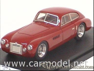 Alfa Romeo 6C 2500 Nardi Danese I Alfamodel 43.jpg