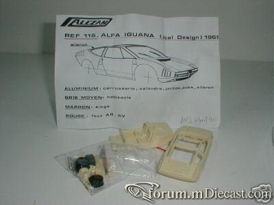 Alfa Romeo Iguana Italdesign 1968 Alezan.jpg