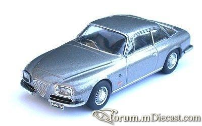 Alfa Romeo 2600 Sprint Zagato 1964 Tron.jpg