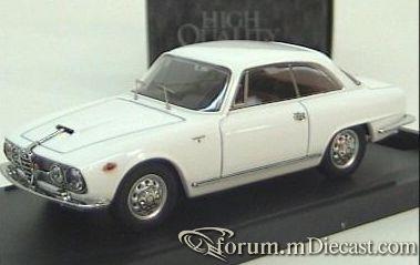 Alfa Romeo 2600 Sprint 1962 Bang.jpg