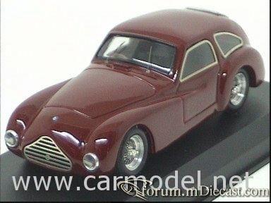 Alfa Romeo 6C 2500 Competitizione 1950 Top.jpg