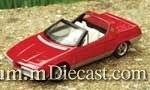 Alfa Romeo Eagle Spider Pininfarina.jpg