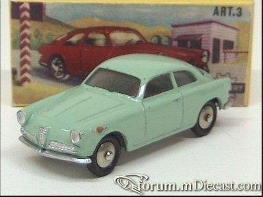 Alfa Romeo Giulietta Sprint 1960 Mercury.jpg