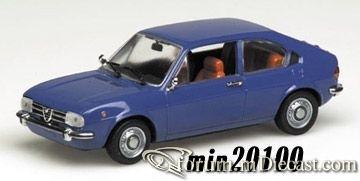 Alfa Romeo Alfasud 3d 1972 Minichamps.jpg