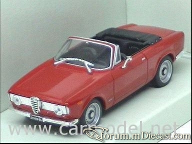 Alfa Romeo Giulia Sprint GTC 1963 SchucoJunior.jpg