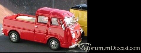 Alfa Romeo F12 Pickup 1965 ProgettoK.jpg