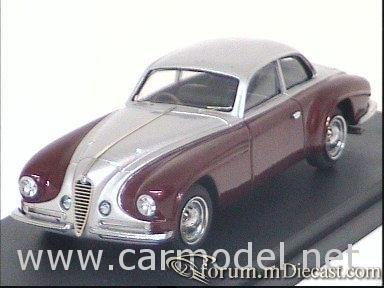 Alfa Romeo 6C 2500S Coupe 1951 Gamma.jpg