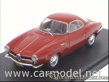 Alfa Romeo Giulia SS1600 1963 Looksmart.jpg