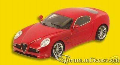 Alfa Romeo 8C Competizione 2004 Provence.jpg
