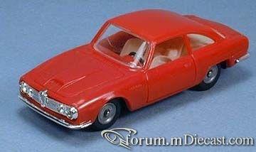 Alfa Romeo 2600 Sprint 1962 Politoys.jpg